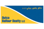 dutco-balfour-beatty_67636